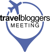 El Travel Bloggers Meeting se va a la Sierra de Gredos