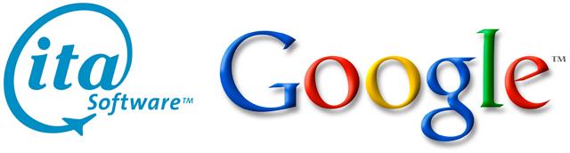 ITA Software y Google