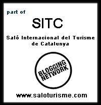 SITC Blogging Network