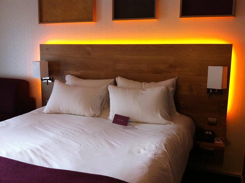 viajares-hotel-mercure-saint-lary-habitacion