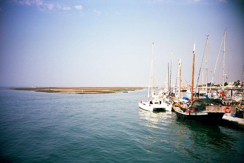 portugal-algarve-puerto