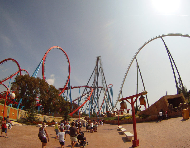 portaventura-turismo-familiar-salou