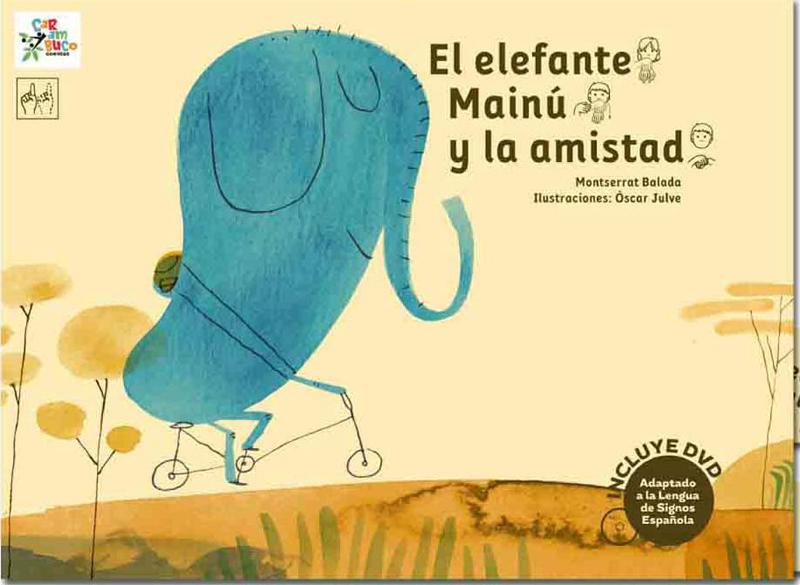 cuentos-viajes-infantil-ekefante-mainu-amistad-viajares