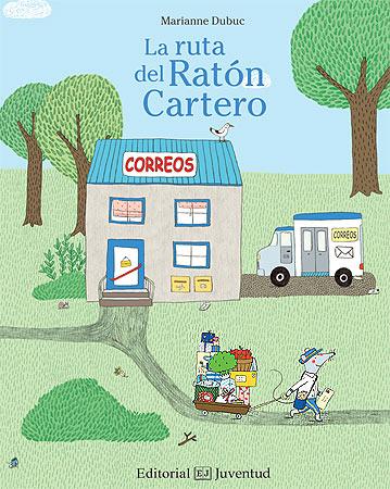 cuentos-viajes-infantil-la-ruta-raton-cartero-viajares