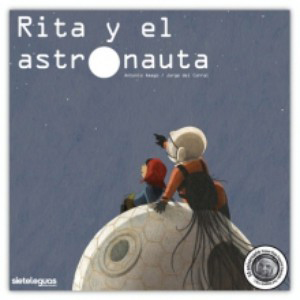 cuentos-viajes-rita-y-el-astronauta-viajares