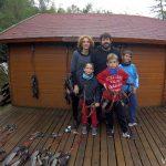 Equipo Viajares en Catalunya en Miniatura