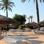 Una invitación al relax en Village Club Bonavista Bonmont