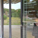 Turismo en la Porta del Delta del Llobregat