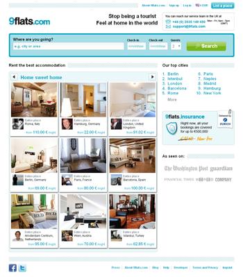 9flats.com