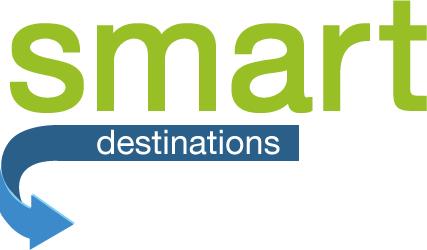 SICT Smart Destinations