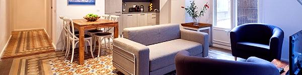 viajares-directorio-apartamentos-aspasios