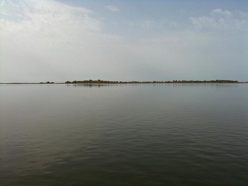 Reserva Natural de la Punta de la Banya