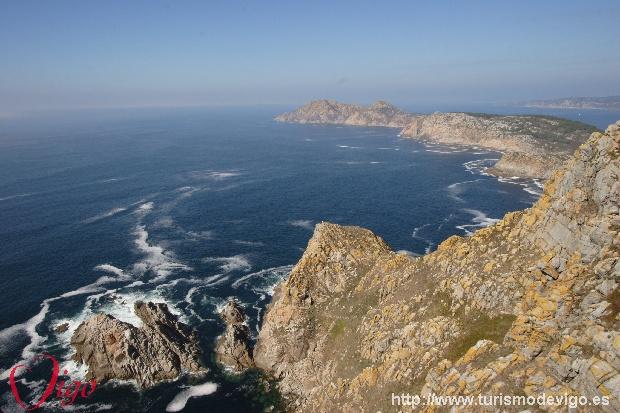 Viaje a galicia blogger trip vigo viajares for Oficina turismo vigo