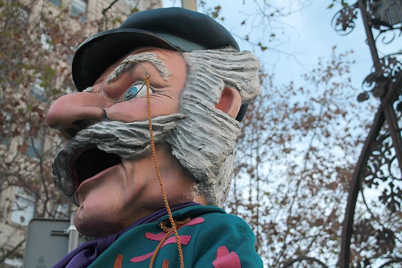 Home dels Nassos 2012