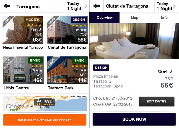 app-blink-booking