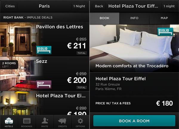 app-hotel-tonight